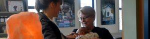 Squamish Family Chiropractor