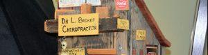 Squamish Workshops - Lori Broker