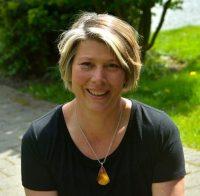 Dr. Lori Broker