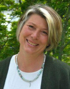 Lori Broker